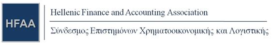 Hellenic Finance and Accounting Association